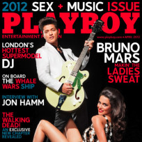 Bruno-mars-playboy-cover