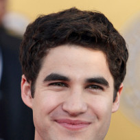 Darren-criss-photograph