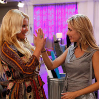 Jessica-simpson-on-fashion-star