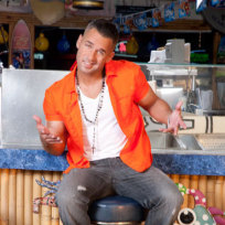 Mike The Situation Pic