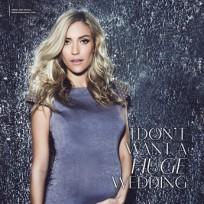 Kristin-pregnant-pic