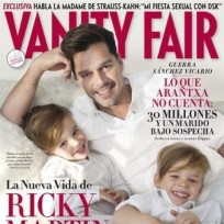 Ricky-martin-vanity-fair-cover