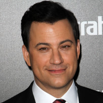 Jimmy-kimmel-photograph
