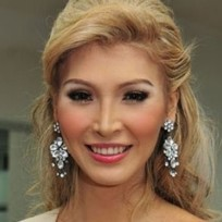 Should Jenna Talackova have been disqualified from Miss Universe Canada?