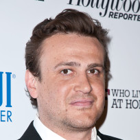 Jason-segel-photograph