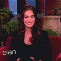 Megan-fox-ellen-interview