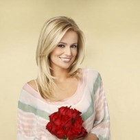Emily maynard the bachelorette