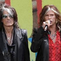 Joe-perry-and-steven-tyler