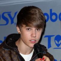 Justin-bieber-in-vegas