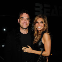Robbie-williams-wife