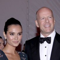 Emma-hemming-and-bruce-willis-photo