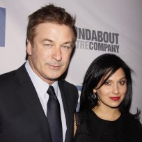 Hilaria-thomas-and-alec-baldwin