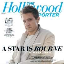 Jeremy-renner-on-the-hollywood-reporter