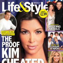 Kim-kardashian-cheater