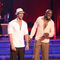 William-levy-and-donald-driver