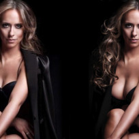 Jennifer Love Hewitt Client List Ad