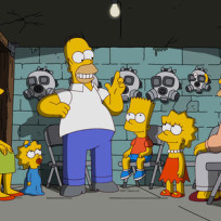 Simpsons-pic