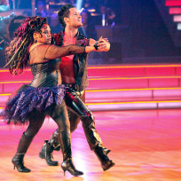Sherri-shepherd-on-dancing-with-the-stars
