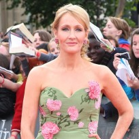 Jk-rowling-photo