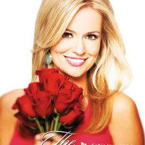 Emily Maynard: The Bachelorette Portrait!