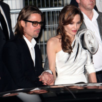 Will Brad Pitt And Angelina Jolie last?