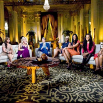 The-real-housewives-of-atlanta-cast-picture