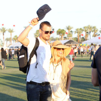 Josh-duhamel-and-fergie-at-coachella