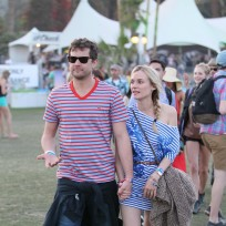 Diane-kruger-and-joshua-jackson-at-coachella