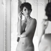 Morena-baccarin-nude