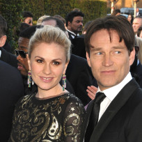 Stephen moyer and anna paquin