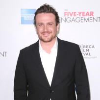 Jason-segel-movie-premiere-pic