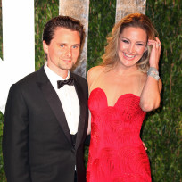 Matthew-bellamy-and-kate-hudson