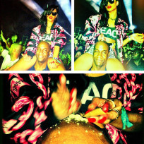 Rihanna-at-coachella