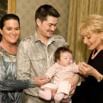 Thomas-beatie-wife