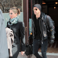 Jennifer-aniston-and-justin-theroux-pic