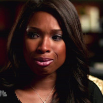 Jennifer-hudson-on-dateline