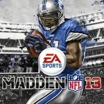 Madden-13-cover
