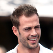 William Levy Pic