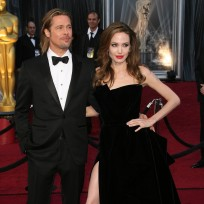 Brangelina-at-the-oscars
