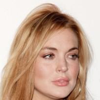Lindsay-looking-sober