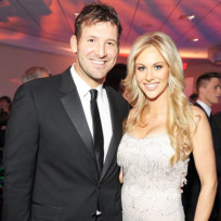 Tony-romo-and-candice-crawford