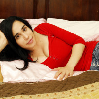 Hot Nadya Suleman