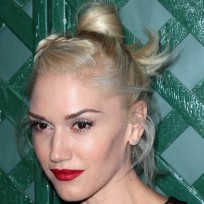 Would Gwen Stefani make a good X Factor host?