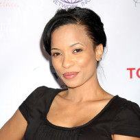 Karrine-steffans-photograph