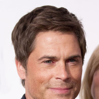 Rob-lowe-picture
