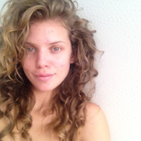 Anna-mccord-without-makeup
