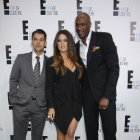 Khloe-and-lamar-and-rob