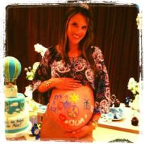 Alessandra-ambrosio-twit-pic