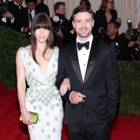 Jessica-biel-and-justin-timberlake-photo