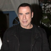 Travolta